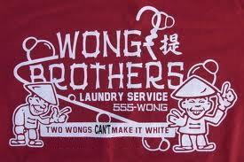 twowongs